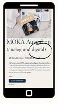 MOKA Nr. 01 / 2019 Download
