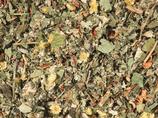 Blasen-Nieren-Tee