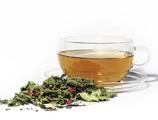 Basen-Tee (früher Entsäuerungstee)