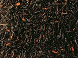 Zimt-Tee mit Zimtstücken - zZ nicht lieferbar