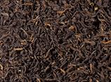 Pu-Erh-Tee Zitrone (offen)