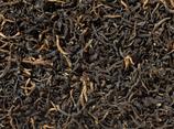 Fondue- und Raclette-Tee
