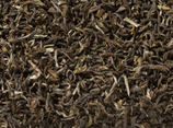 Darjeeling Blend First Flush