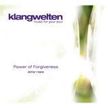 CD - The Power of Forgiveness