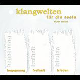 CD - The White Album