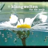 CD - The Flower Album
