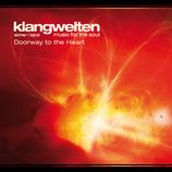 CD - Doorway to the Heart