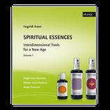 SPIRITUAL ESSENCES