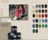 Bandages diverse kleuren maat full