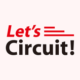 2021年8月8日(日)開催 Let's Circuit! Vol.28