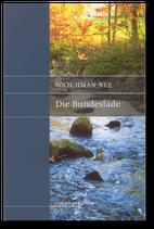 Watchman Nee: Die Bundeslade
