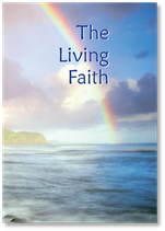 The Living Faith