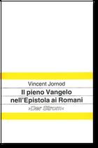Il pieno Vangelo nell'Epistola ai Romani