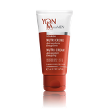 NUTRI-CREME - YONKA FOR MEN