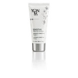 SENSITIVE CREME ANTI-ROUGEURS 50 ml YON-KA Réf : 32660