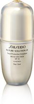 Future Solution LX Emulsion Protectrice Totale 75 ml