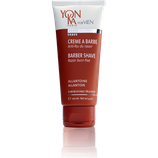 CREME A BARBE - YONKA FOR MEN