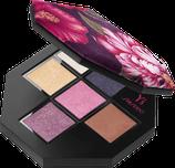 Palette Camélia - Shiseido