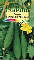 Люффа Цилиндрическая