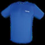 Tibhar Shirt Select blau