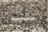 Schwermetall-Belastungs Check