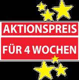 """4 Wochen- Rolly-Standart-Paketpreis """"all in"""""""