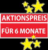 """6 Monats- RentMe-Mini-Paketpreis """"all in"""""""