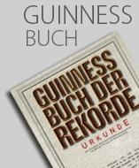 PromoPaket 1: Guinness-Rekord aufstellen.