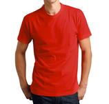 T-Shirts, Kurzarm, gute Markenqualität, in Farbe nach Wunsch, Größen XS bis XL ohne Aufpreise!