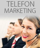 PromoPaket 8: Telekonkontakt+Mailing= die Erfolgskombi