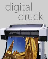 Aufkleber 4c wetterfest gedruckt auf weisser Hochleistungsfolie von Ihrer Druckdatei/pdf.: