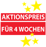 """4 Wochen- RentMe-Mini-Paketpreis """"all in"""""""