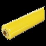 Nappes jaune