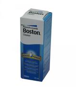 Boston Advance Cleaner, Advance Formula, 2 x 30 ml