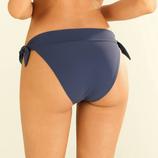 Pain de Sucre Bikinislip Diva