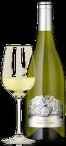 Pinot Gris, 75cl