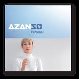 AZANSO Personal