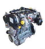 Promo ! fabrikneuer Motor Doblo, Ducato, Sedici 2,0 D  Multijet