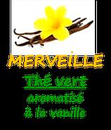 MERVEILLE 100G