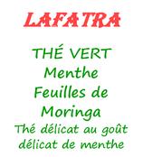 LAFATRA 100 G