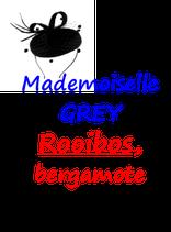 Melle GREY 100 G