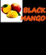BLACK MANGO 100 G