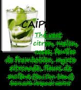 CAIPIRINHA 100 G