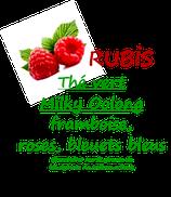 RUBIS 100G