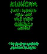 KUKICHA 100 G