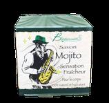 Savon - Mojito