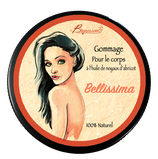 Bellissima - Gommage