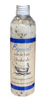 Sels de bain - Chakrah