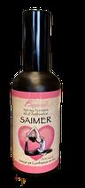 Spray aurique et d'ambiance - Saimer