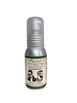 Casanova - Baume après-rasage et/ou huile pour la barbe